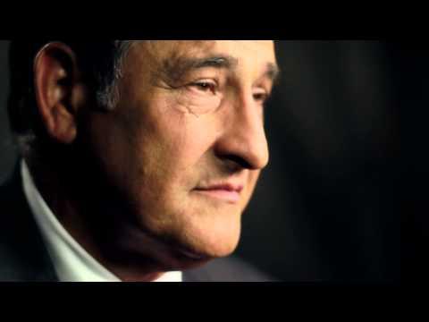 John Uribe, M.D. | Doctors Hospital | Orthopedics & Sports Medicine