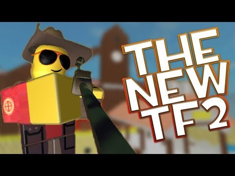 What TF2's Next Major Update Should Be