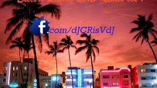 NEW Electro Latino DECEMBER 2014 ^ Electro Latino 2013 Remix vol 1