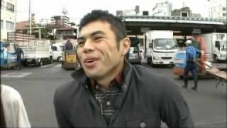 番組尺:24分 収録日:平成21年11月 ロケ地:東京都 築地市場 出演者:...