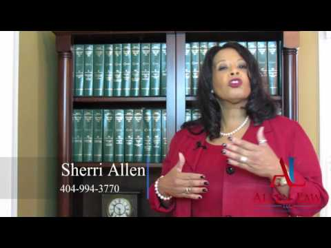 How Long Does a Social Security Administration Case Take? | Disability Lawyers Atlanta