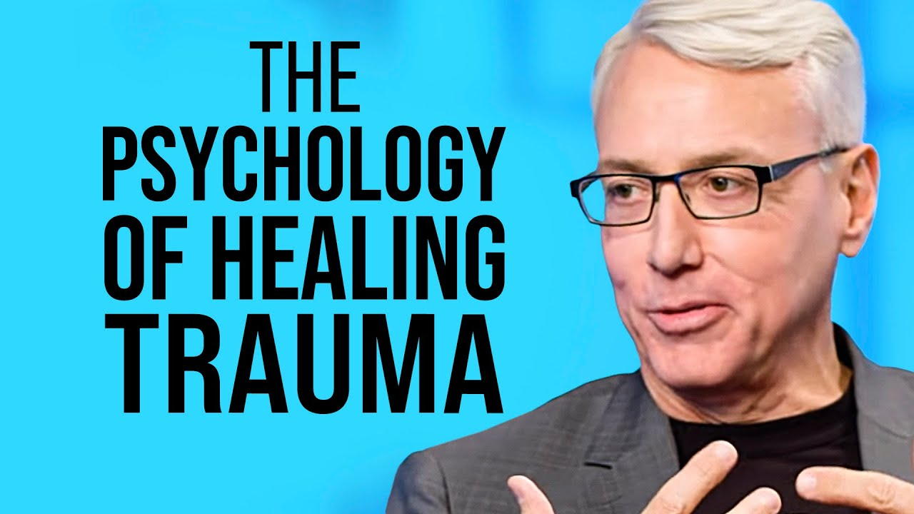 Dr. Drew on Why Disgust Is the Best Motivation | Impact Theory