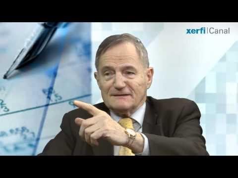 XERFI e-changes : L'industrie française peut-elle encore résister à l'Allemagne ? par Francis Mer
