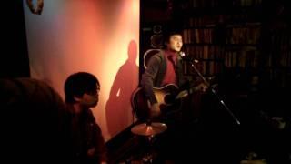 安本照夫 yASUMOTO tERUO-website http://www.geocities.jp/teruyasumot...