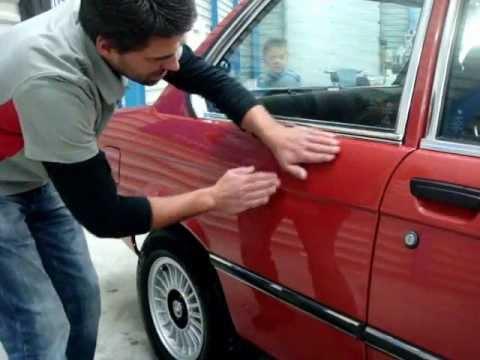 Lavage nettoyage auto doovi - Laver sa voiture au rouleau ...