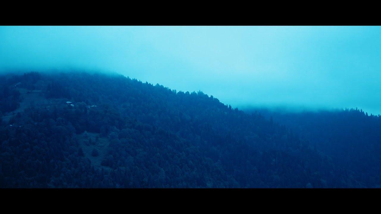 Aija Alsiņa - Abyss