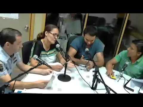 Rádio Felgueiras - Debate - IDÃES