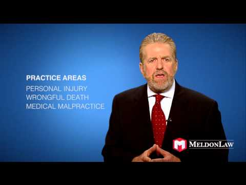 Gainesville and Ocala Injury Attorneys | Meldon Law