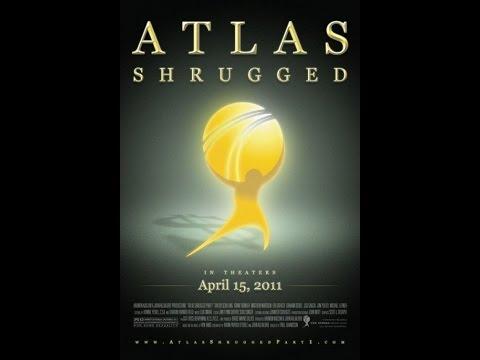 Atlas Shrugged Spill Review