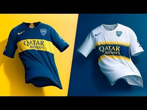 la nueva camiseta del arsenal 2018