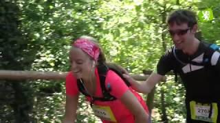 Flandr'actu#156 : Le 2ème Trail Nord Monts de Flandres