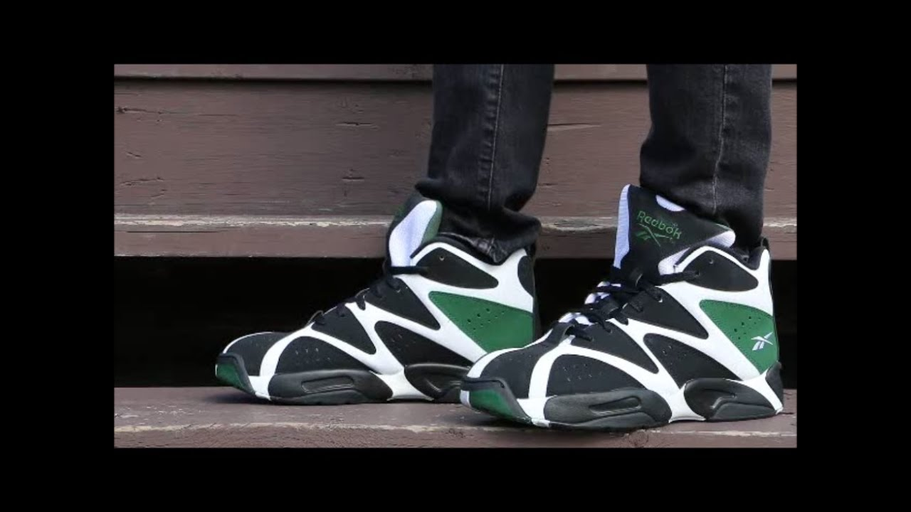 5b8030ce7aa94 Buy reebok kamikaze 1   OFF31% Discounted