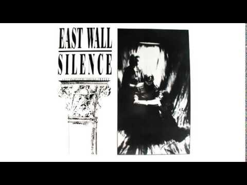 East Wall - Twenty Seven (1991) mp3