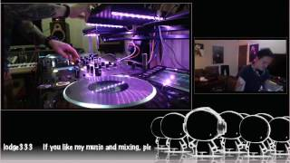 House Music, Best Old Skool Piano House Music - CLASSIC HOUSE (Mix by Dodge) 150 mins - 080217