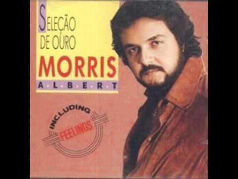 Feelings - Moris Albert / HQ , MP3