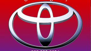 Rogers and Rogers Toyota-Voted Best New Car Dealer
