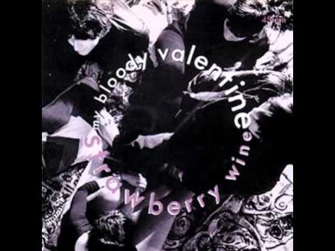 my-bloody-valentine-can-i-touch-you-rvssel-vvv
