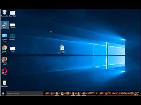 Fix error code 0x80246007 while installing app / updating Windows