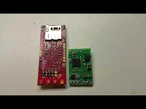 hqdefault?sqp= oaymwEWCKgBEF5IWvKriqkDCQgBFQAAiEIYAQ==&rs=AOn4CLDcQ9tt__uwm5U mCugLV5ci6Zj8Q nano biscotte 3 and flash on clash youtube nano biscotte v3 wiring diagram at readyjetset.co