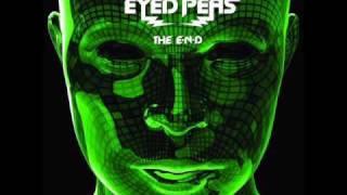 Video Black Eyed Peas - One Tribe HQ download MP3, 3GP, MP4, WEBM, AVI, FLV Juli 2018