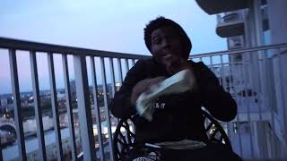 """Yung D.i. - """"Walkin In"""" Official Video Dir By SipTv"""