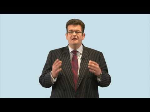 Equality Act 2010 - Protected Characteristics