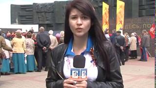 Погибшие на Курской дуге: поиск пропавших солдат