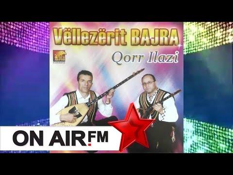 Arben Gjeloshi - Qorr Ilazi 2 Live