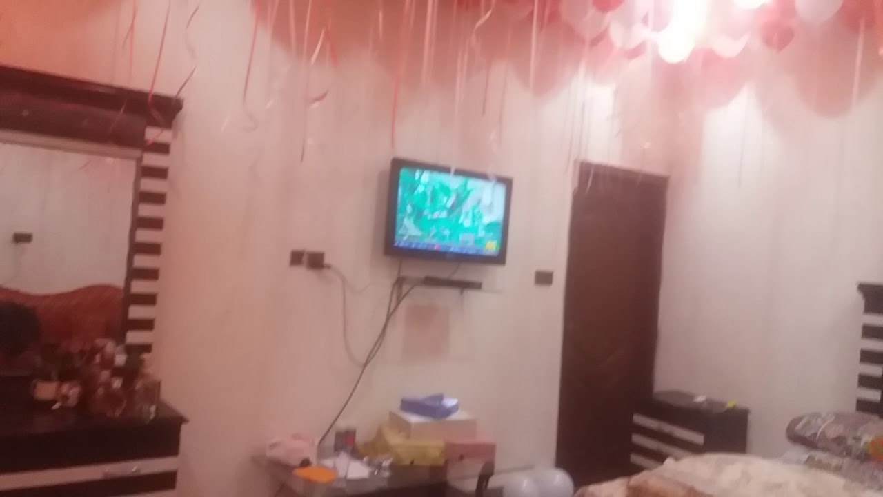 Room Decoration In Pakistan 0312 4626252