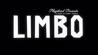 добро пожаловать в АД  Обзор Limbo