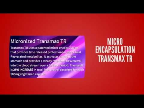 transmaxtr-review:-do-not-buy-until-you-see-the-latest-resveratrol-reviews