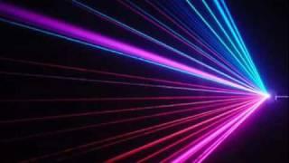 Zoe Badwi - Release Me (TV Rock Remix)