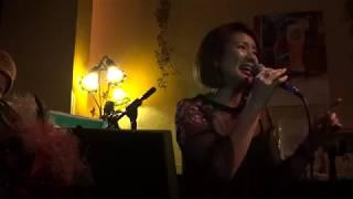 桑田靖子 プライベートライブ ~1日にお愛しましょう みっつの月にて~ ...