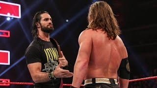 ups-downs-from-wwe-raw-apr-22