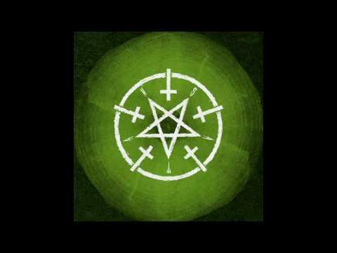 The SATAN -Psycho
