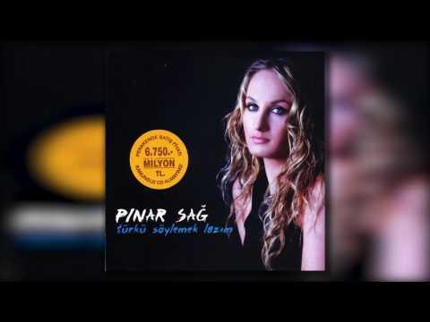 Pınar Sağ - Halıyı Koydum Yüke Halay
