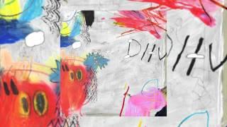 DIIV // Is the Is Are (Full Album)