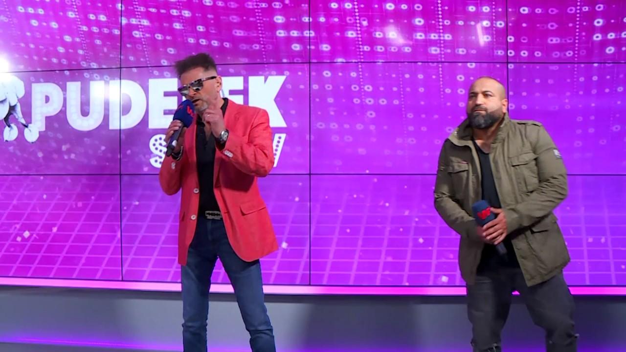 93870e7cf0194d Rutkowski ŚPIEWA w Pudelek Show!