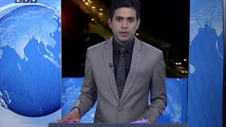 09 Pm news 20 May 2018 | ETV News