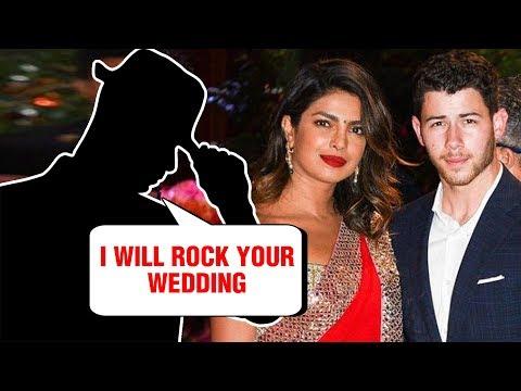 This Hollywood SUPERSTAR To Attend Priyanka Chopra Nick Jonas Wedding In Jodhpur