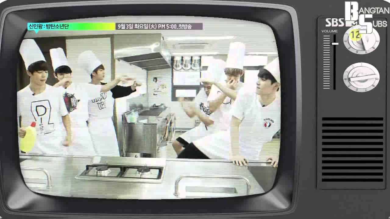 MASTERLIST] BTS Variety Shows (LINKS + ENG SUB) | ARMY's Amino