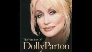 Watch Dolly Parton Peace Train video