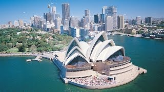Sydney, New South Wales, Australia , Full HD ,  5-4-2012