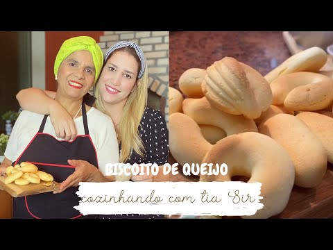 Donas de azúcar caseras y esponjosas from YouTube · Duration:  3 minutes 55 seconds