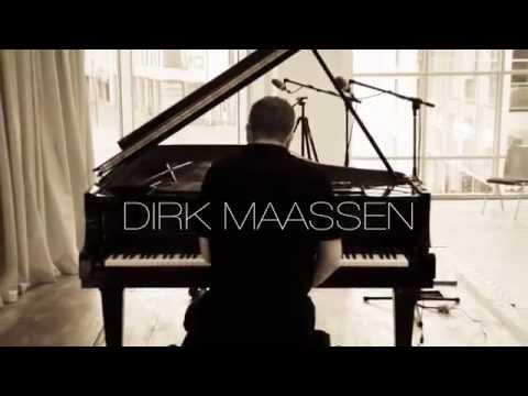 Solo Piano - Dirk Maassen