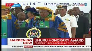 president-uhuru-kenyatta-receives-honorary-award-at-6th-jaramogi-university-grad