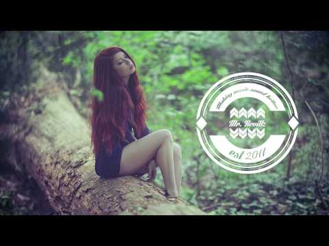 Bob Marley - Is This Love (Montmartre Remix)