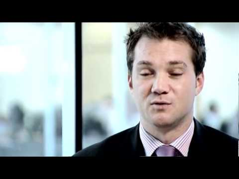 Career Advice on becoming a Risk Manager by Martyn R (Highlights)