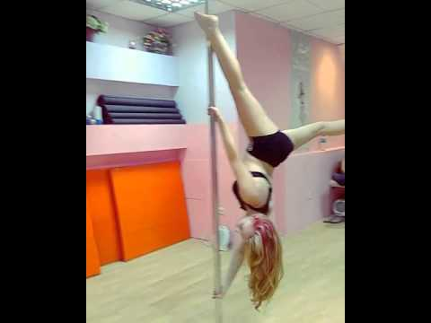 Pole danse.Studio