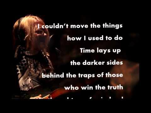 Lovely On My Hand Calzedonia Lyrics [by AllLyricsLoveMusic]